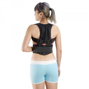 Anti-hump Back Posture Corrector Belt