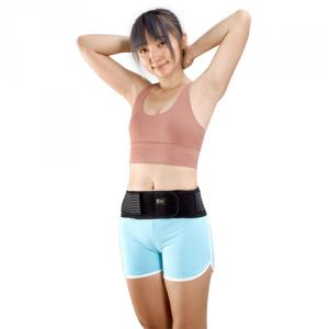 waist protection belt Pressurized waistband